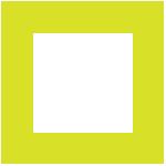 VAC-Solar-Photovoltaic-Systems