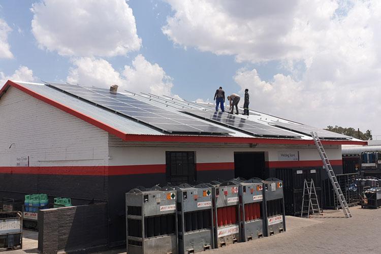 VAC-Solar-Recent-PV-Project-2