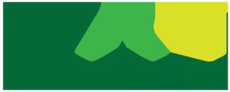 VACSolar-Logo