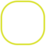 VAC-Solar-Energy-Auditing
