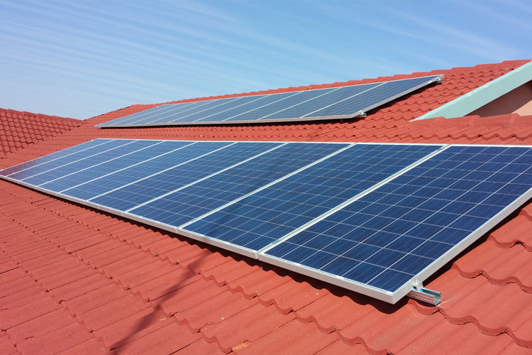 VAC-Solar-Photovoltaic-Systems-Products